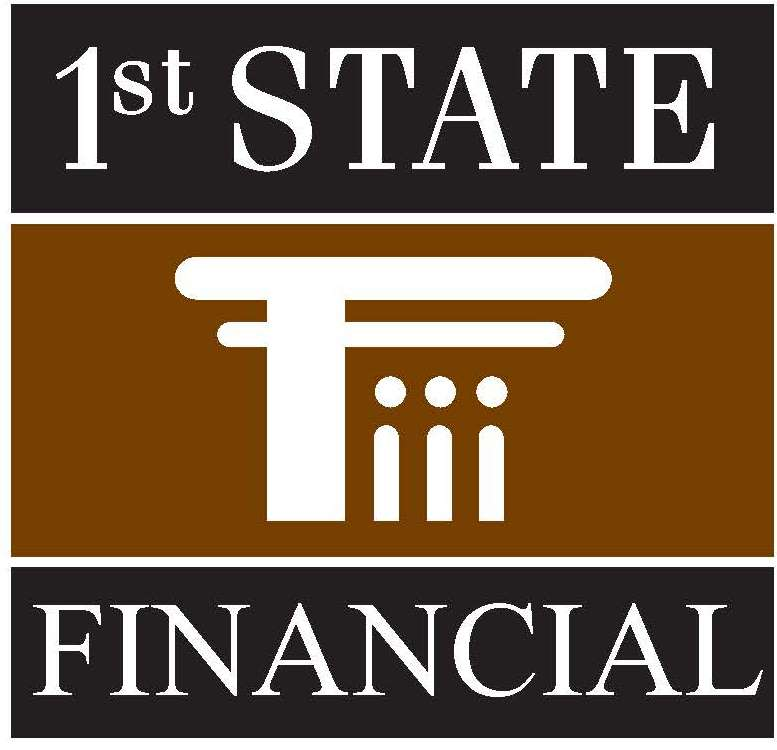 1ststatefinancial